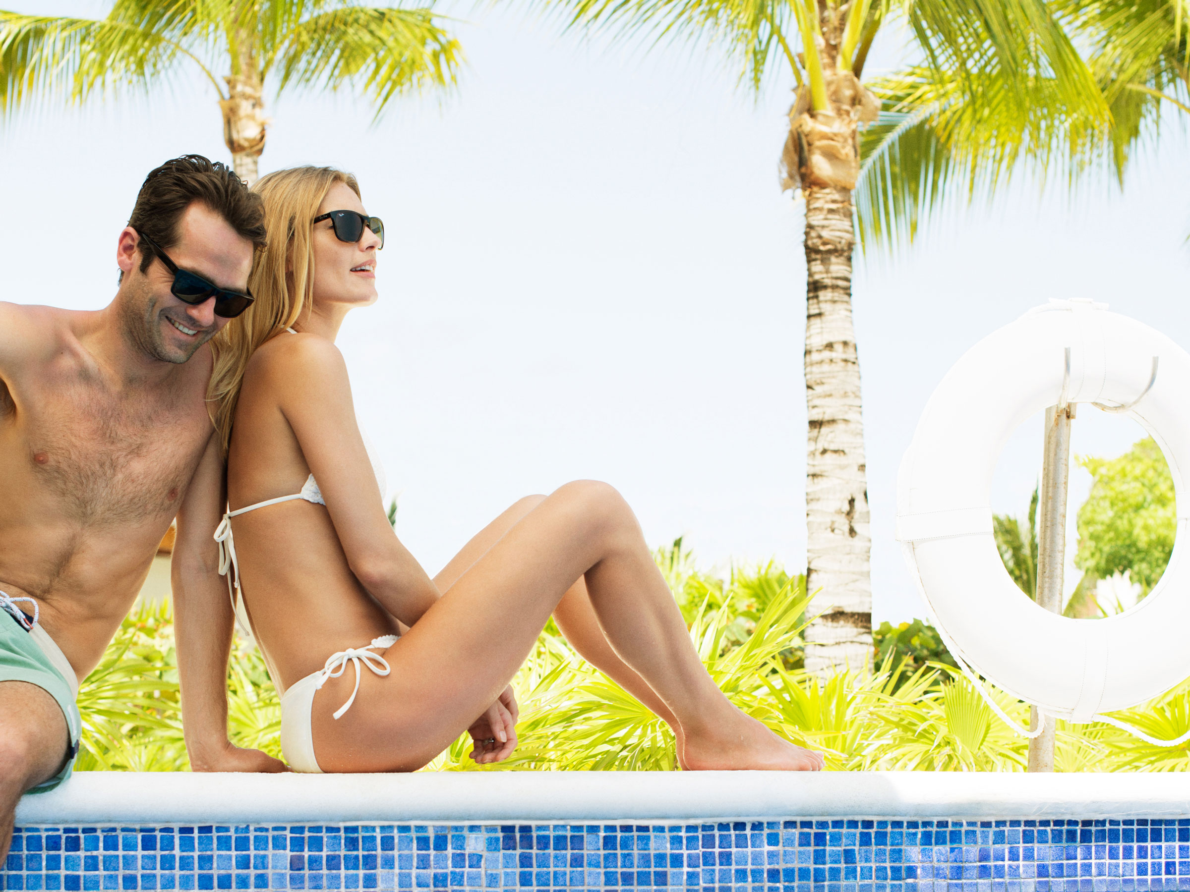 Best Luxury Holidays for Couples Only in Playa Mujeres